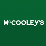 McCooleys second site to open with 80 jobs created.