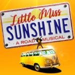 Musical adaptation of Oscar-winning film set to bring a little sunshine to Liverpool this September