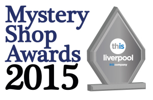 Mystery Shop Awards 2015 logo-04