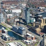 Liverpool BID Company ushering in an exciting new chapter for Commercial District BID