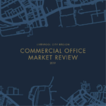 Commercial Office Market Review 2019 – Breakfast Launch