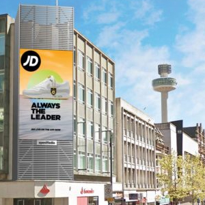 Offer Open Media - Liverpool BID Levy Payers offer
