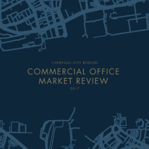 Office Market Review 2017
