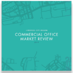 Liverpool Office Market remains strong despite lack of Grade A space – Read the full Review