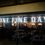 Upcoming brunches at One Fine Day
