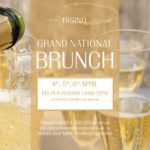 Enjoy Grand National weekend at One Fine Day