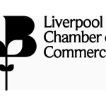 Chamber export expert urges Mersey firms to grab a slice of EU cash support for exports