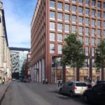 Development partner confirmed for £200m Pall Mall scheme