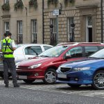 City Council to clampdown on parking abuse