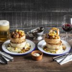 Celebrate Pie Week at Pieminister Liverpool
