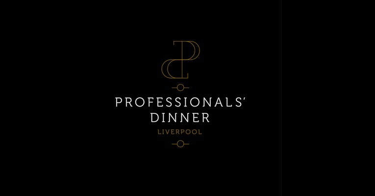 Liverpool Professionals' Dinner 11 July 2019