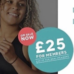 Come along to Pure Gym's six-week Pure Lifestyle course