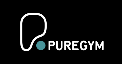 Join Pure Gym and get 50% off your first months membership