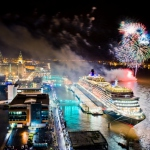 Liverpool appoints team for new cruise facility