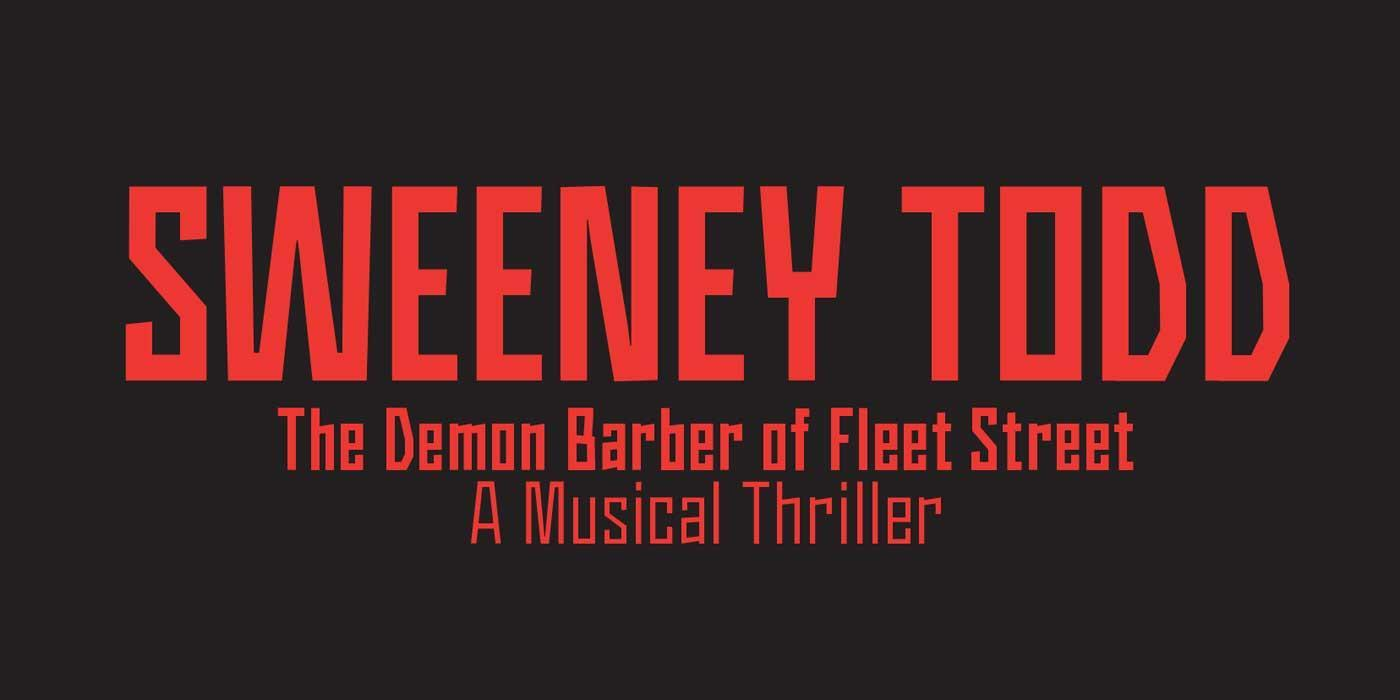 The Everyman & Playhouse have announced further casting for associate director Nick Bagnall's anarchic production of the musical Sweeney Todd.