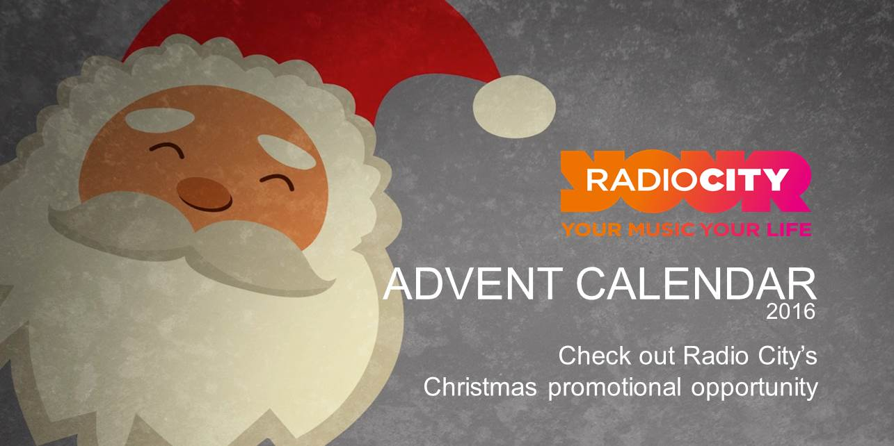 radio-city-advent-calendar-bid