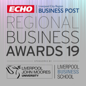 Nominations are now open for the Echo & Business Post Regional Business Awards