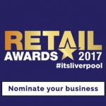 Five reasons to enter the Retail Awards