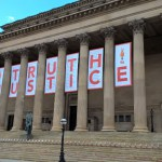 City event to mark Hillsborough verdicts