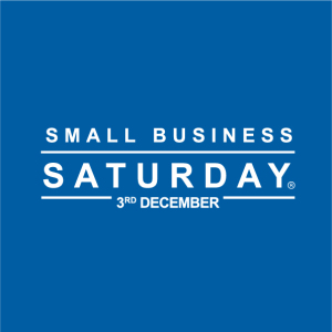 small-business-saturday-uk-logo-2016-blue