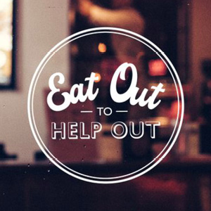 Register your establishment for the Eat Out to Help Out Scheme