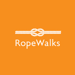 Ropewalks Community Litter Pick