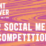 Student Takeover Social Media Competition