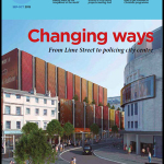 Read the September / October edition of the ThIS Magazine