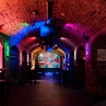 Cavern voted in UK's Top Ten 'Must See' places