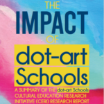 The Impact of dot-art Schools – New Research Unveiled!