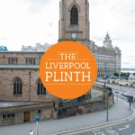 Calling all sculptors in the North to showcase their work at The Liverpool Plinth