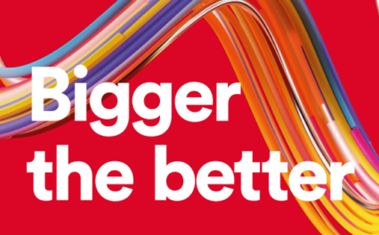 Virgin Media Phone, SIM Card and TV Bundle offers