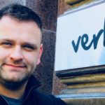 There is no easy way to grow sales – but the clever strategy offers big rewards, says digital marketing expert Dean Currall