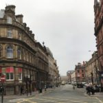 £47m city centre highways revamp to begin next week