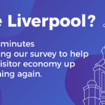 VisitLiverpool Local Visitor Research