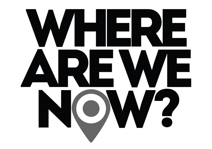 WoWFest19: Where are we now? - Liverpool BID Company