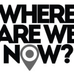 WoWFest19: Where are we now?