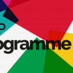 Young Everyman Playhouse programme applications for 2019 are now open!
