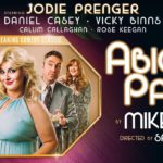 Liverpool are invited to party like it's 1977 at the Playhouse with Abigail's Party