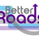 Better roads information campaign starts