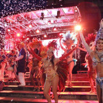 Brazilica Festival is bigger, hotter and better than ever for 2016