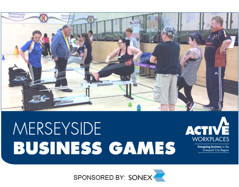 business games 2017