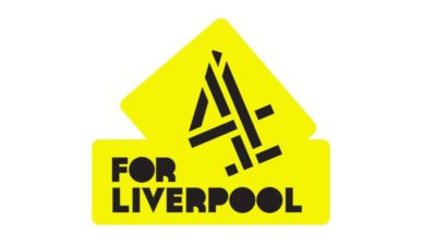 channel 4 for liverpool