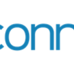 Connect named as supplier on Application Design and Development Services framework by Scottish Government