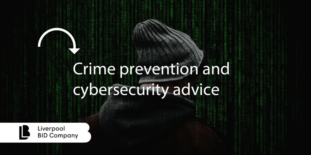 crime prevention and cybersecurity advice2-01