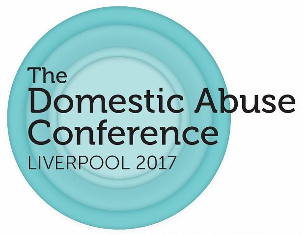Domestic violence and gunshot victim to address Merseyside Domestic Abuse Conference