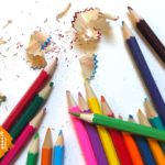Creative Courses for the Autumn from dot-art