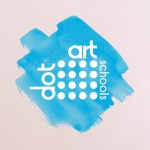 dot-art Schools announces its sixth annual inter-school art competition!