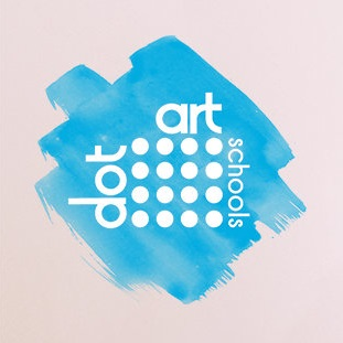 Could you be a dot-art Schools Champion?