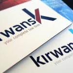 Kirwans launches free landlord seminar series